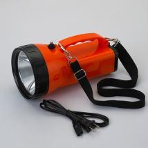 大功率LED探照燈